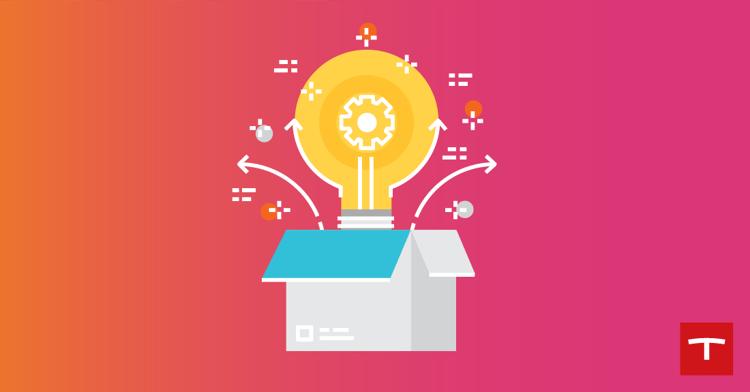 Campanha  Webinar -  Desafios da Inovação-01.png