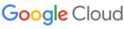 Google_Cloud_logo-2
