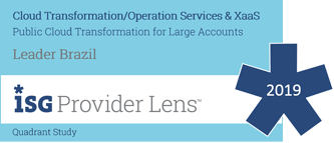 Public Cloud Transformation for Large Accounts-1