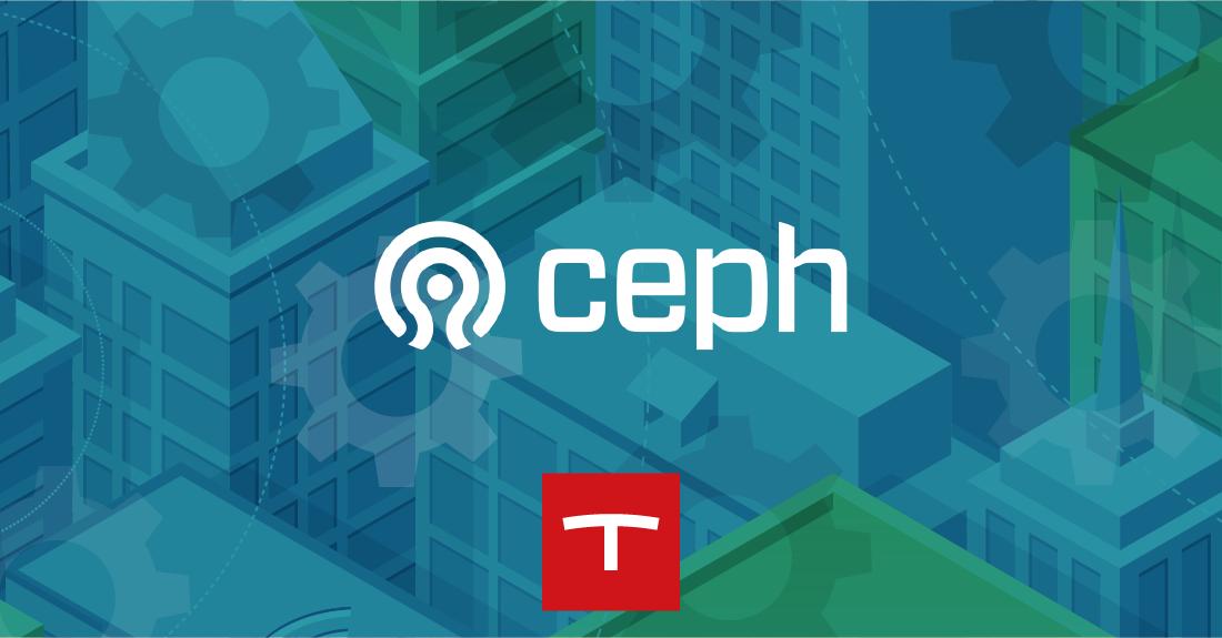 Webinar -  Explorando Ceph-02.png
