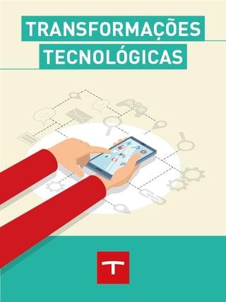 e-book E-book Transformações Tecnológicas peças-01.jpg