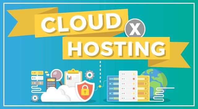 infografico cloud x hosting capa lp.jpg