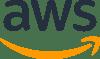 logo-aws-cloud