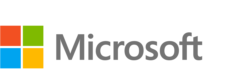 logo-microsoft-png