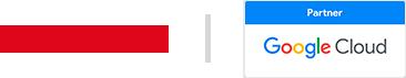 logo-tivit-google