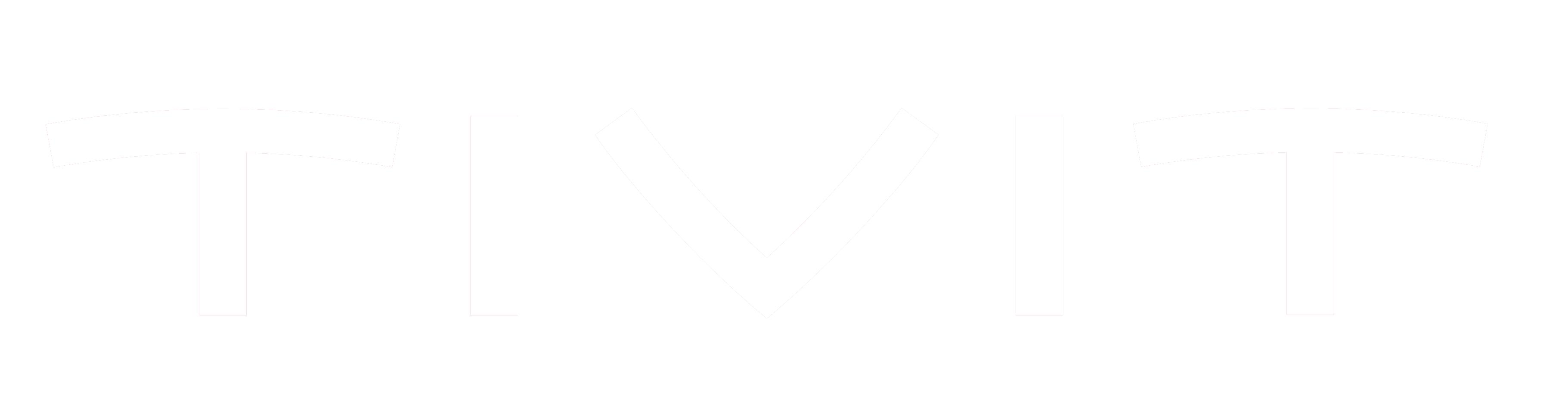 logo_TivitHIGH-2