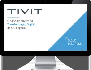 tivit-guia-papel-nuvem-transformacao-digital-tk-imagem-monitor