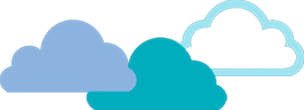 tivit-isg-tk-banner-nuvens